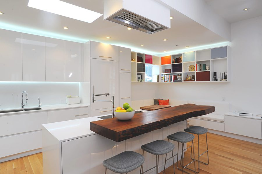 dining area ceiling lighting