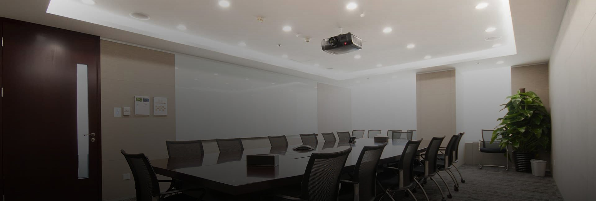 l box false ceiling